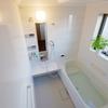 外出先からお風呂をためたい!家電を遠隔操作できる方法4選
