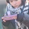 ドラマ・カルテット、世吹すずめ(満島ひかり)のスマホ携帯ケースカバーが可愛い