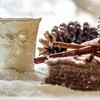 【カフェモカ】おうちでカフェ気分が味わえる本格カフェモカの作り方