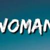 【歌詞和訳】Woman:ウーマン - Doja Cat:ドジャ・キャット