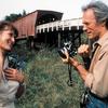 映画『マディソン郡の橋』は元イケメンの老人と田舎の主婦の不倫を描いた、どこまでもジジイに都合の良い老人映画