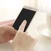 iPhoneのバッテリーがもう限界。4台目のiPhone購入・・・(T_T)