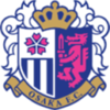 Salaries of J.League Cerezo Osaka Players in 2017