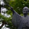 上杉鷹山 尊敬する歴史上のミニマリストお殿様