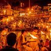 【動画あり】街破壊されんじゃないかと思った インド ヒンドゥー教の新年の祭り ディワリ(Diwali )について