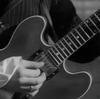 リッチー大先生的ギター調整~ピックアップのポールピース