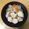 19-09-20 一人飯