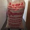 ロックダウン中なのでお米を一気に60kgも買ってみた!