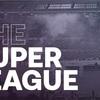 【連載:UEFAvsビッグクラブ、欧州スーパーリーグ戦争の勝者を探る】SLのミスと誤算、そしてUEFAに向く次の矛先。