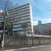 美しき地名 第49弾-2 「すずかけ通(横浜市・港南区)」