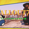 【Fallout76】マームルおばさんのレジェンダリーベンダーセール結果発表‼
