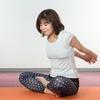 腰痛予防の肩甲骨エクササイズ!