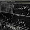 投資信託を買う際の基準となるアセットアロケーション(資産配分)