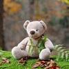 ハピネット(7552)「おもちゃ」がもらえる株主優待です