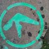 Aphex Twinが国内レーベル「AN」からリリースされたasagoaudioの曲をプレイ