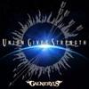 GALNERYUS 『UNION GIVES STRENGTH』