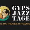 """ドイツ、ミュンヘンで行われるジプシージャズの日イベント、""""Gypsy Jazz Tage 2018"""""""