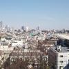 代々木上原不動産 賃貸 毎日速報!!2/12(水)