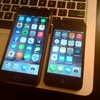 連絡先の同期を快適にしたくて、通話専用のサブ機としてiPhone 4sを購入した