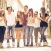 友達は何人いたら幸せになれる?心理学やアンケートからみた友達の人数を徹底紹介