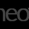 NeoVimとdeinの環境設定
