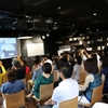 Team♡KATSUYA初企画「LOVEトーク会」を開催しました!