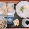 【食べログ】コシが抜群!関西の高評価うどん3選ご紹介します。