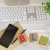 ブログを始めて生活習慣にも良い影響⁈