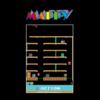 【マンガボックスインディーズ特別企画】あの懐かしゲームを自由に使ったマンガのコンテストが開催……!?特別ゲスト審査員には、ゲームでおなじみのあの人も参戦!!