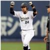 【パワプロ2020・再現】宮﨑 祐樹(オリックス)