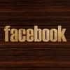 フェイスブック(FB)の決算発表は7月28日を予定しています