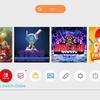 スマホやPCへの画像データ転送が可能に!Nintendo Switch本体11.0.0アップデート配信開始!