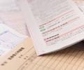 医療費控除の領収書はコピーでも大丈夫なのか | 確定申告の基礎知識