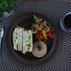 朝ごパン実食レポ~カヤバベーカリーの食パンと365日の白ごまサン~