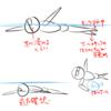 ぴかむら流水泳術 Part4.背泳ぎ
