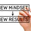 希望する会社の内定が欲しいなら絶対に備えておくべき、必要な2つのマインドセット