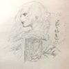 【 イベント告知 】 岡田哲也『Re-born』大阪11月20日開催 白魔女が『水見式』ワークするってよ