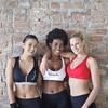 【健康】40代 アラフォー女性が筋トレを約2年半やって実感した効果をあげていく【精神】