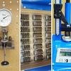 【RB26】スプリングとコッター位置を測定_EFI テクノロジック