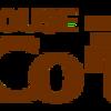 CoCo壱番屋(ココイチ)は「au PAY(auペイ)」がお得!関連・節約情報を公開!