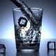 現代人が摂取すべき水素水の3大効果・効能|オススメの水素水の摂取方法まとめ