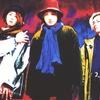 真の「ヴィジュアル」アーティスト! 「GUINIW TOOLS」に寄せる ー20代の僕に強く影響を与えたバンドです。