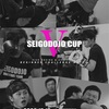 SEIGODOJO CUP 5 開催!