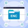 .encファイルを開く方法!【意味、解凍、拡張子、パスワード、暗号化、フリーソフト】