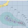 【台風情報】28日09時に南鳥島近海で台風21号『チェービー』が発生!!気象庁・米軍・ヨーロッパの進路予想では非常に強い勢力で奄美大島に直撃か!?