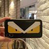 こなれ感のあるiphoneXS Max ケース 人気 女子XR/XS/8/7plus