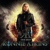 RONNIE ATKINS 『One Shot』