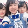 【ライブレポ】ばってん少女隊 ツアー『いま、会いにゆきナス』大分 ギエピー! 2018年3月25日