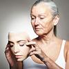 活性酸素は体をサビつかせる元凶!シワなど老化の原因に!除去する5原則とは?-その3-