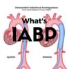 IABP(大動脈バルーンパンビング)って何!?どういう効果があるの?